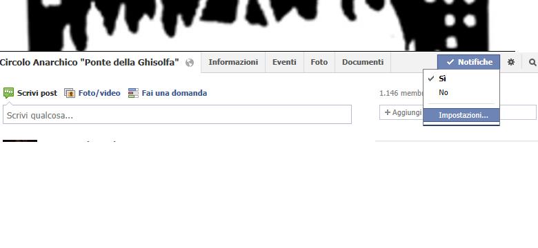 facebook 1 privaCY1