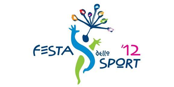 festa sport genova 2012