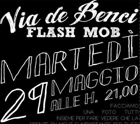 flash-mob-benci
