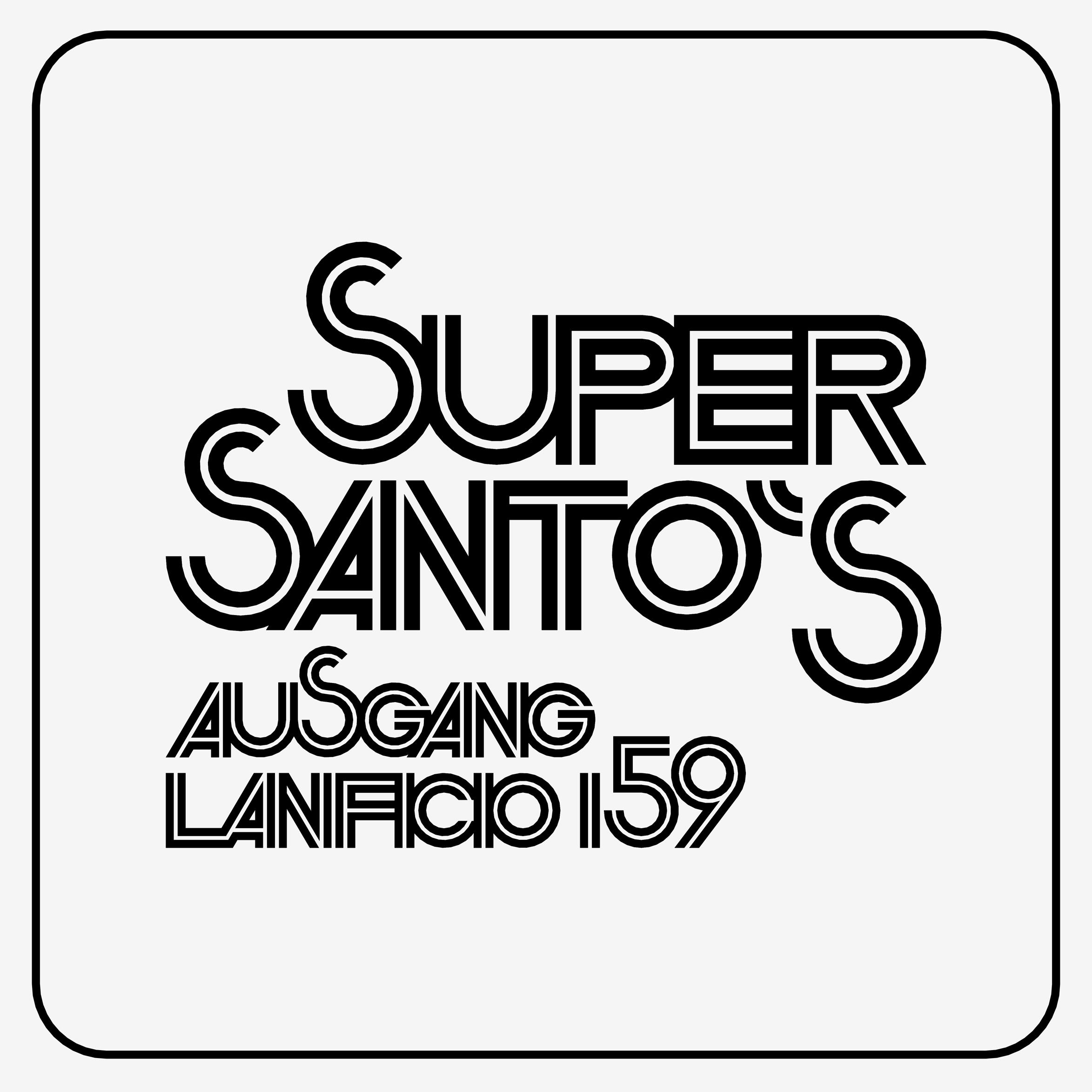 logo SSs black