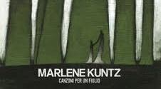 marlene kunz21