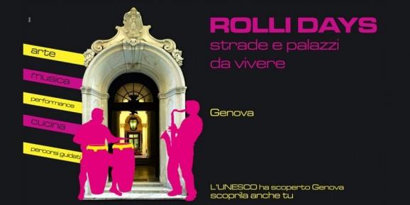 rolly days 2012 578x289