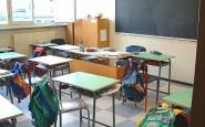 scuola 185x115