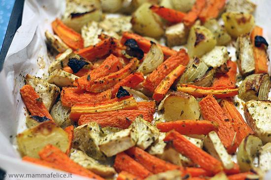 verdure forno light 2