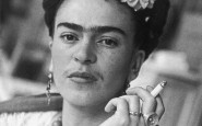 2 frida kahlo 1907 1954 granger 185x115