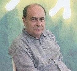 Morto il regista Giuseppe Bertolucci