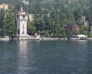 Verona, lago di Garda: dispersi due pescatori