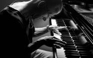 Keith Jarrett 185x115
