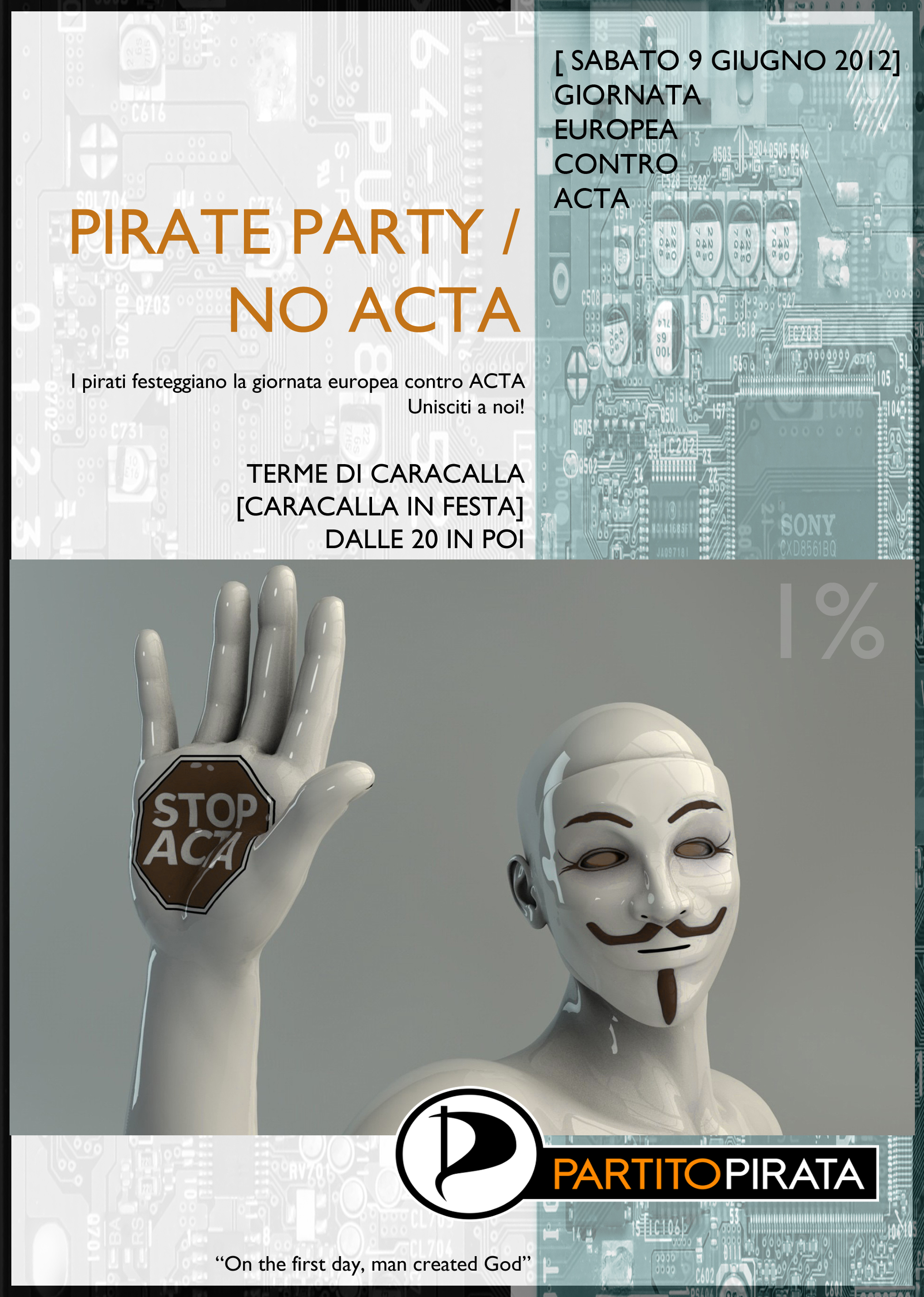 PIRATE_PARTY[Cb]
