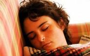 article new ehow images a05 gp e4 biorhythm sleep  800x800 185x115