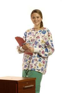 Come diventare infermiere in Scozia