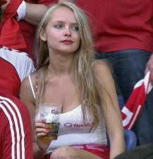 danish-girl-euro-2012