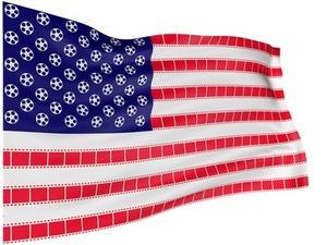 La definizione della cultura pop americana