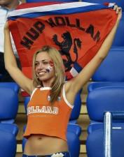 dutch-girl-euro-2012-530x675