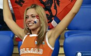 dutch-girl-euro-2012-530x675