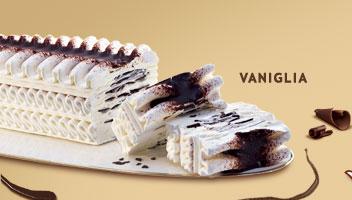 img viennetta vaniglia