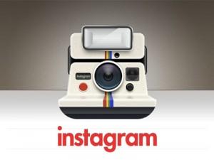 Impazza la moda Instagram