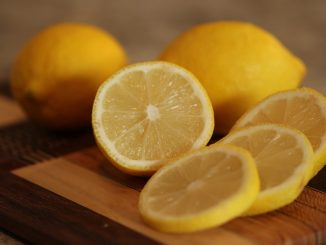 lemon-991085_960_720