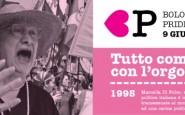 manifesto pride 2012 3 185x115