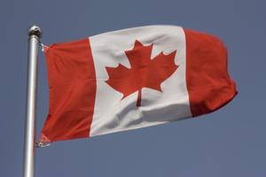 Come spostarsi dall'Inghilterra al Canada