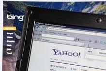 Come eliminare un ID Yahoo e-mail dalla memoria del computer