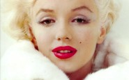 Marilyn Monroe 185x115