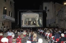 Teatro Verezzi