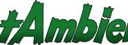 logo 185x66