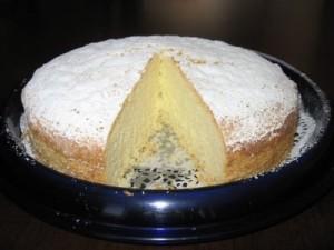 tortaparadiso019