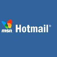 msn hot mail com: