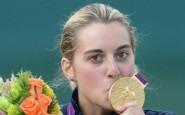 20120804 jessica rossi oro record
