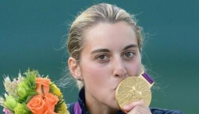 20120804_jessica-rossi-oro-record