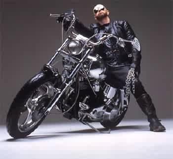 Tanti auguri a Rob Halford dei Judas Priest