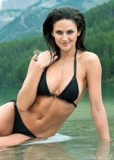 770_leryn-franco-bikini-si-lg-105117538