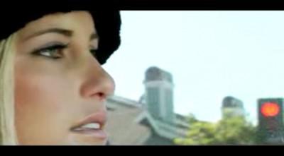 Erica-Hosseini-copy