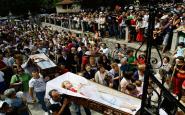 Festival-Santa-de-Marte-Coffin-Dodger_opt
