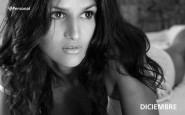 Leryn Franco(2)