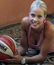antonija-misura-basket