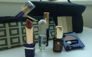 article new ehow images a05 ia li role mineral oil cosmetics 800x800 185x115
