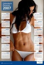 leryn-franco-bikini-calendar-2