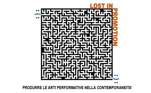 lost in promotionpiccolo 1