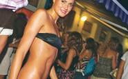 zsuzsanna_jakabos_zsuzsanna_jakabos_hottest_olympian_hungary_39_vfAINqr.sized