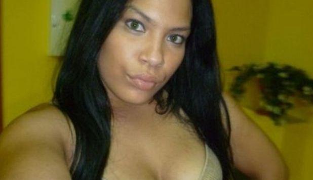 20120917_lisandra_aguila_rico