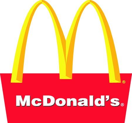 McDonalds 111