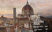 Mostra Firenze 1 185x115