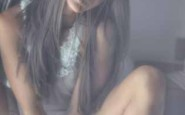 giulia_calcaterra_hot05