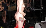 katrina-darling-strip-burlesque-7