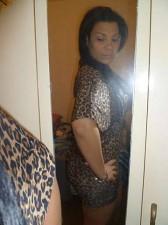 thumb513-Lisandra-Aguila-Rico-10