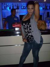 thumb513-Lisandra-Aguila-Rico-14