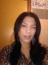 thumb513-Lisandra-Aguila-Rico-5